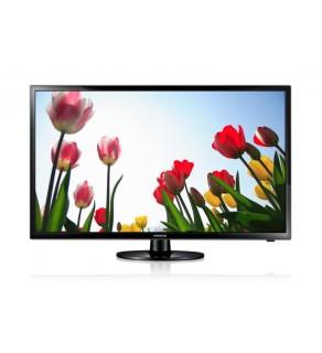 Televizor LED  Samsung UE32F4000