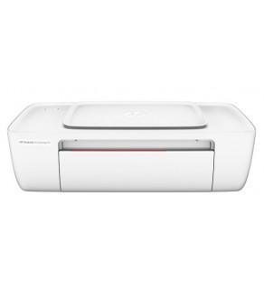 Imprimanta HP Ink Advantage 1115