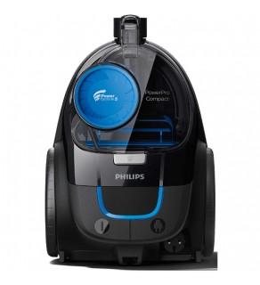 Aspirator Philips FC9331/09