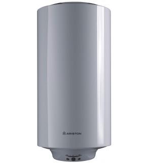 Boiler Ariston Pro Eco 50 V Slim