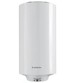 Boiler Ariston Pro Eco 65 V Slim