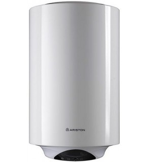 Boiler Ariston Pro Plus 100