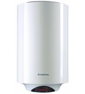 Boiler Ariston Pro Plus 50