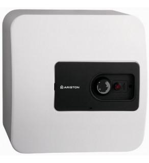 Boiler Ariston Pro R 10