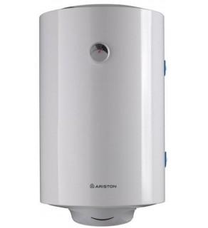 Boiler Ariston Pro R 120