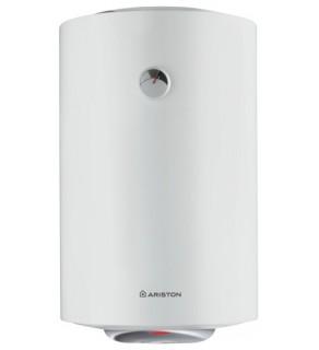 Boiler Ariston Pro R 150 VTS