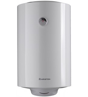Boiler Ariston Pro R 50