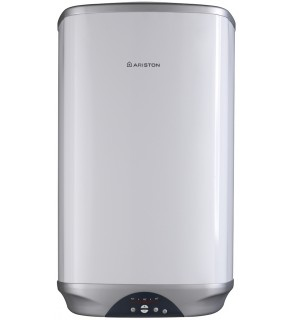 Boiler Ariston Shape Eco 50
