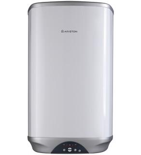 Boiler Ariston Shape Eco 80