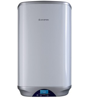 Boiler Ariston Shape Premium 100
