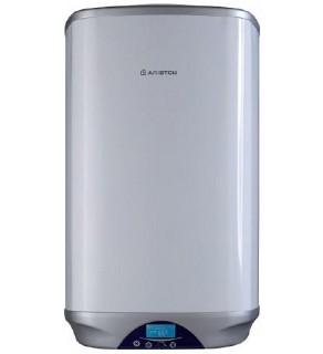 Boiler Ariston Shape Premium 80
