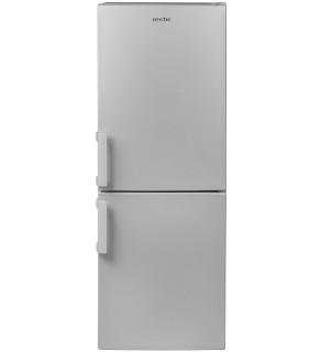 Combina frigorifica Arctic AK54240S+