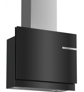 Hota Bosch DWF67KM60