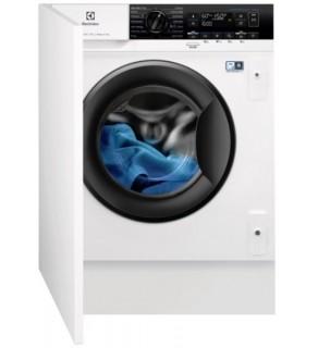 Masina de spalat rufe cu uscator Electrolux EW7W368SI