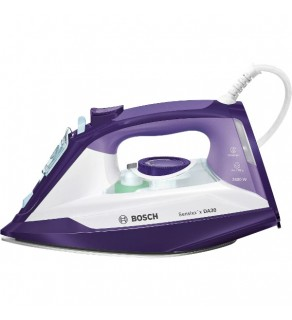 Fier de calcat Bosch TDA3026010