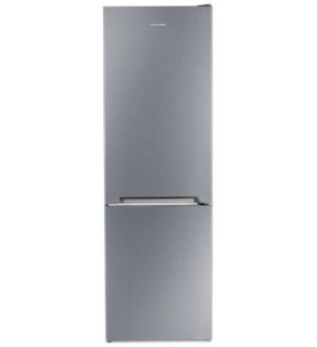 Combina frigorifica Heinner HC-V336XA++
