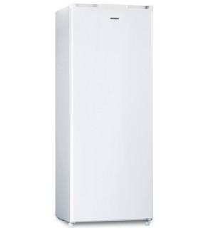 Congelator Heinner HFF-160A+