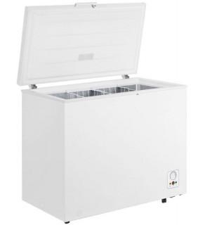 Lada frigorifica Gorenje FH251AW