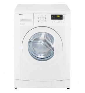 Masina de spalat rufe Beko WMB51031PT