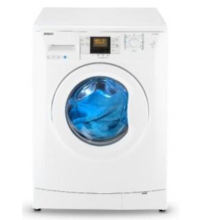 Masina de spalat rufe Beko WMB61042