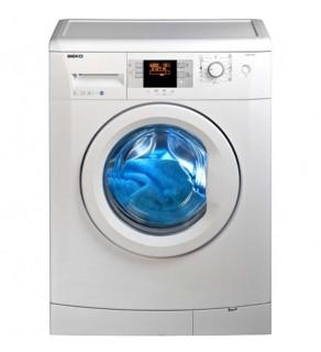 Masina de spalat rufe Beko WMB61442