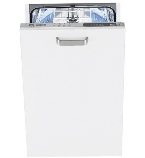 Masina de spalat vase Beko DIS1401