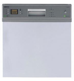 Masina de spalat vase Beko DSN6635X