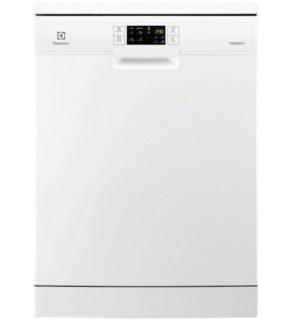 Masina de spalat vase Electrolux ESF9516LOW