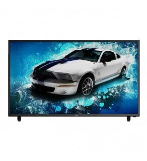 Televizor LED NEI 49NE5505