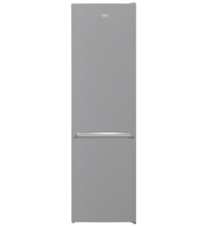Combina frigorifica Beko RCSA406K40XBN