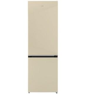 Combina frigorifica Gorenje RK6192AC4
