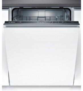 Masina de spalat vase Bosch SMV24AX00E