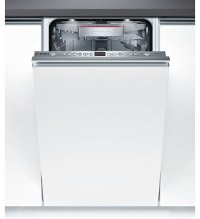 Masina de spalat vase Bosch SPV66TX01E