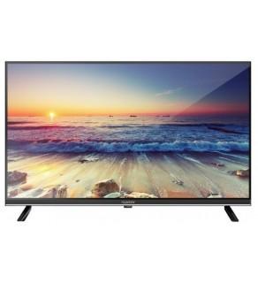 Televizor LED Allview 32ATC5500