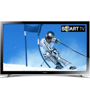 Televizor LED Samsung UE32H4500