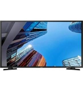 Televizor LED Samsung UE32N4002