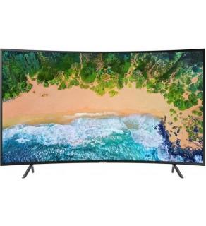 Televizor LED Samsung UE55NU7302