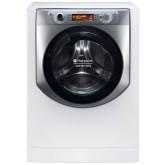Masina de spalat rufe Hotpoint Ariston AQ105D 49D EU/B