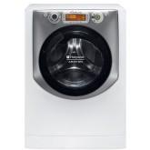 Masina de spalat rufe Hotpoint Ariston AQS73D 29 EU