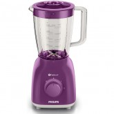 Blender Philips HR2105/60