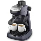 Espressor cafea Delonghi EC 7