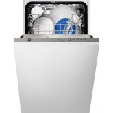 Masina de spalat vase Electrolux ESL4201LO