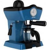 Espressor cafea Heinner HEM-200BL