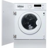 Masina de spalat rufe Electrolux EWG147540W