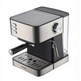 Espressor cafea Heinener HEM-B2016BKS
