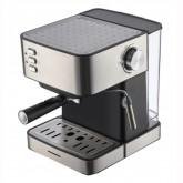Espressor semi-automat Heinener HEM-B2016SA