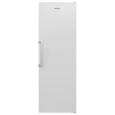 Congelator Heinner HFF-V280NFF+