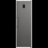 Congelator Heinner HFF-V280NFXF+