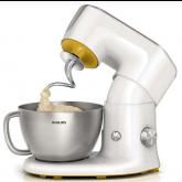 Robot de bucatarie Philips HR7954/00