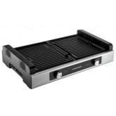 Gratar electric Heinner HSEG-1800SS